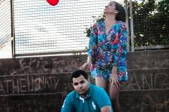 Humberto&Priscila (46)