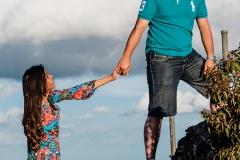 Humberto&Priscila (48)