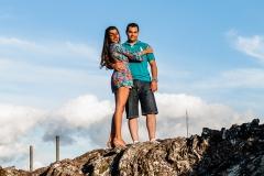 Humberto&Priscila (51)