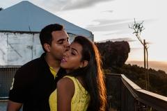 Humberto&Priscila (68)