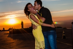 Humberto&Priscila (78)