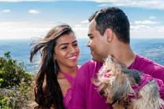 Humberto&Priscila (8)
