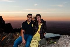 Humberto&Priscila (80)
