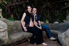 2017-04-16 - Paloma&Renato - Ensaio Gestante do filho Hugo (100)