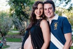 2017-04-16 - Paloma&Renato - Ensaio Gestante do filho Hugo (103)
