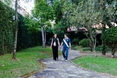 2017-04-16 - Paloma&Renato - Ensaio Gestante do filho Hugo (116)