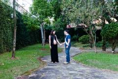 2017-04-16 - Paloma&Renato - Ensaio Gestante do filho Hugo (117)