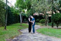 2017-04-16 - Paloma&Renato - Ensaio Gestante do filho Hugo (119)