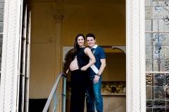 2017-04-16 - Paloma&Renato - Ensaio Gestante do filho Hugo (125)