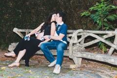 2017-04-16 - Paloma&Renato - Ensaio Gestante do filho Hugo (14)