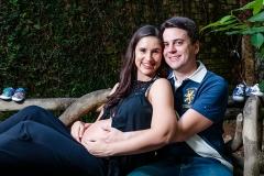 2017-04-16 - Paloma&Renato - Ensaio Gestante do filho Hugo (19)