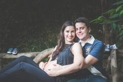 2017-04-16 - Paloma&Renato - Ensaio Gestante do filho Hugo (20)