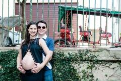 2017-04-16 - Paloma&Renato - Ensaio Gestante do filho Hugo (21)