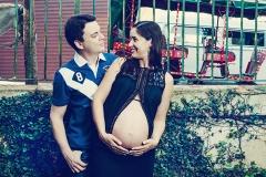 2017-04-16 - Paloma&Renato - Ensaio Gestante do filho Hugo (25)