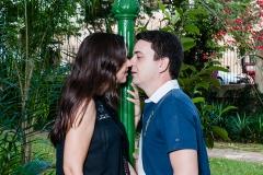 2017-04-16 - Paloma&Renato - Ensaio Gestante do filho Hugo (26)