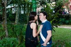 2017-04-16 - Paloma&Renato - Ensaio Gestante do filho Hugo (33)