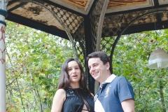 2017-04-16 - Paloma&Renato - Ensaio Gestante do filho Hugo (36)