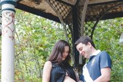 2017-04-16 - Paloma&Renato - Ensaio Gestante do filho Hugo (37)
