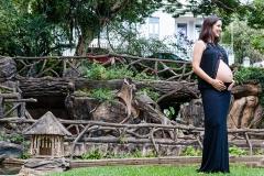 2017-04-16 - Paloma&Renato - Ensaio Gestante do filho Hugo (47)