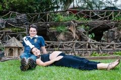 2017-04-16 - Paloma&Renato - Ensaio Gestante do filho Hugo (48)