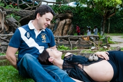 2017-04-16 - Paloma&Renato - Ensaio Gestante do filho Hugo (53)
