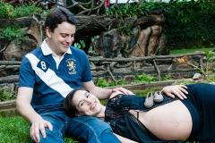 2017-04-16 - Paloma&Renato - Ensaio Gestante do filho Hugo (54)