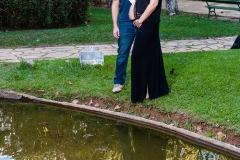 2017-04-16 - Paloma&Renato - Ensaio Gestante do filho Hugo (73)