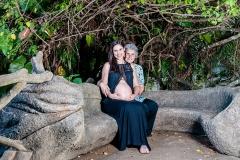 2017-04-16 - Paloma&Renato - Ensaio Gestante do filho Hugo (96)