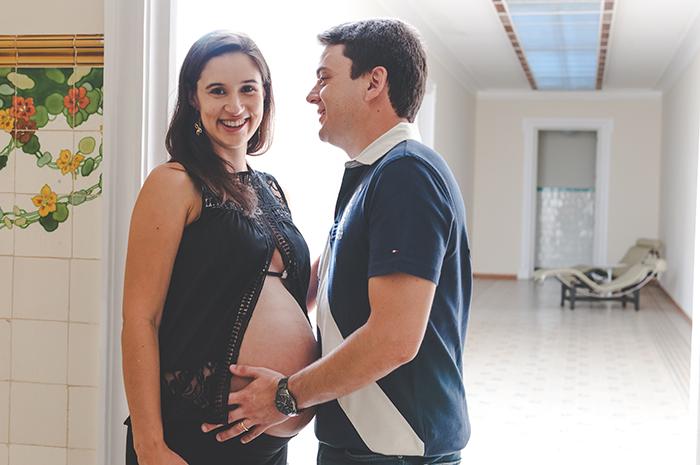 2017-04-16 - Paloma&Renato - Ensaio Gestante do filho Hugo (143)