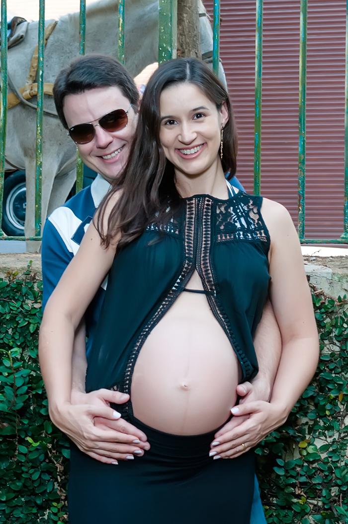 2017-04-16 - Paloma&Renato - Ensaio Gestante do filho Hugo (22)