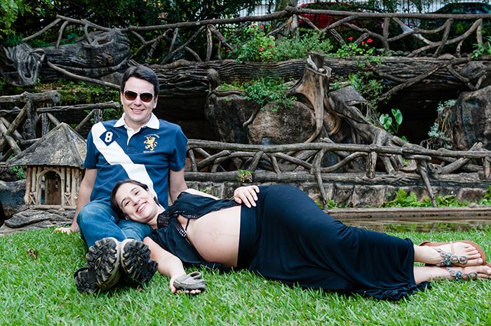 2017-04-16 - Paloma&Renato - Ensaio Gestante do filho Hugo (52)