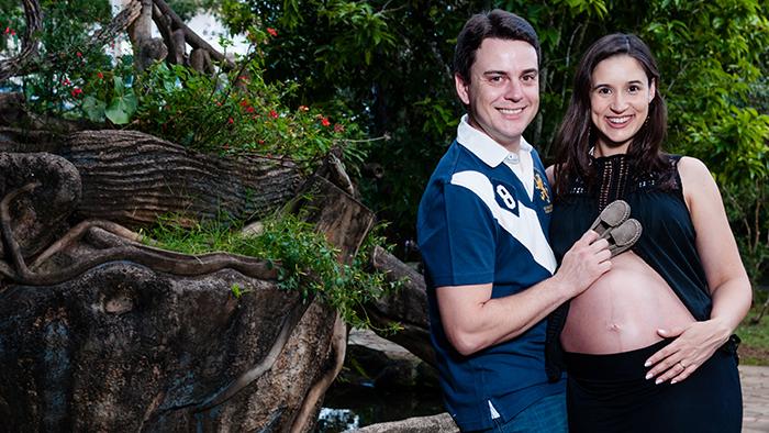 2017-04-16 - Paloma&Renato - Ensaio Gestante do filho Hugo (71)