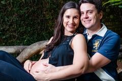 2017-04-16 - Paloma&Renato - Ensaio Gestante do filho Hugo (19)-2
