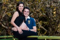 2017-04-16 - Paloma&Renato - Ensaio Gestante do filho Hugo (207)
