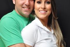 Isabela&FelipeMaia