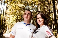 Isabela&Felipe (36)