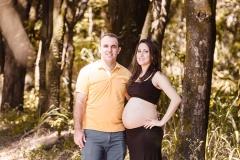 Isabela&Felipe (39)