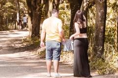 Isabela&Felipe (40)