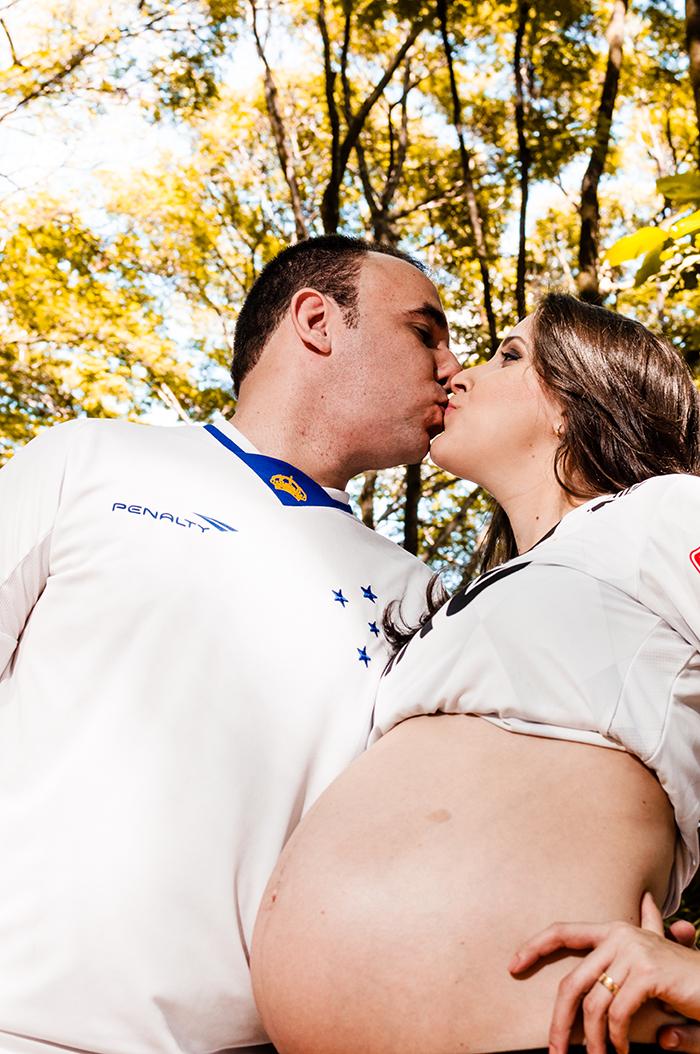 Isabela&Felipe (38)