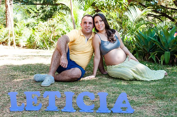 Isabela&Felipe (54)