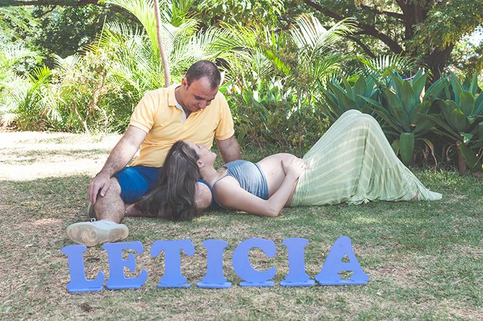 Isabela&Felipe (55)