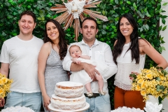 Batizado Letícia (55)