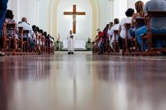 Batizado Letícia (6)