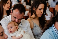 Batizado Letícia (12)