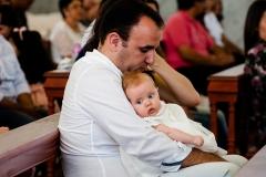 Batizado Letícia (13)