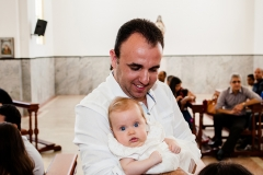 Batizado Letícia (15)