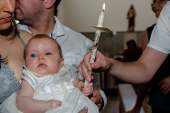 Batizado Letícia (23)