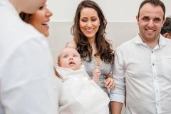 Batizado Letícia (24)