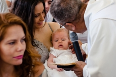 Batizado Letícia (32)
