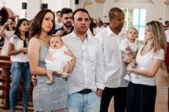 Batizado Letícia (33)